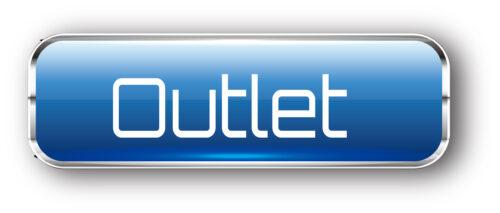 Outlet & Voorraad